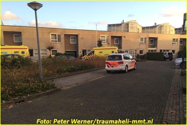 2014 12 11 zeewolde 01 (1)-BorderMaker