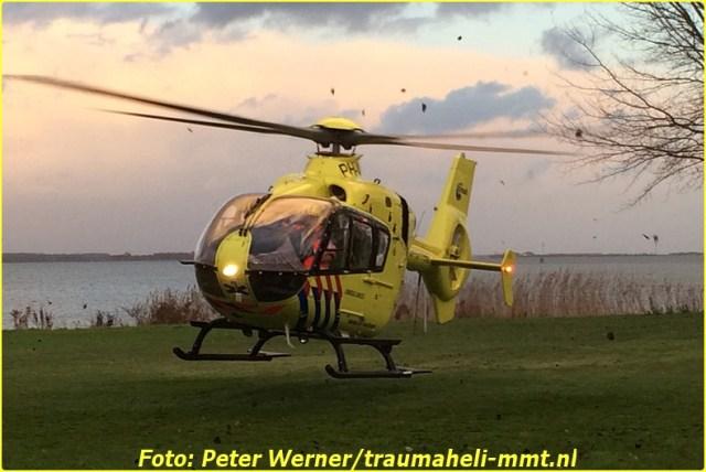 2014 12 11 zeewolde 01 (9)-BorderMaker