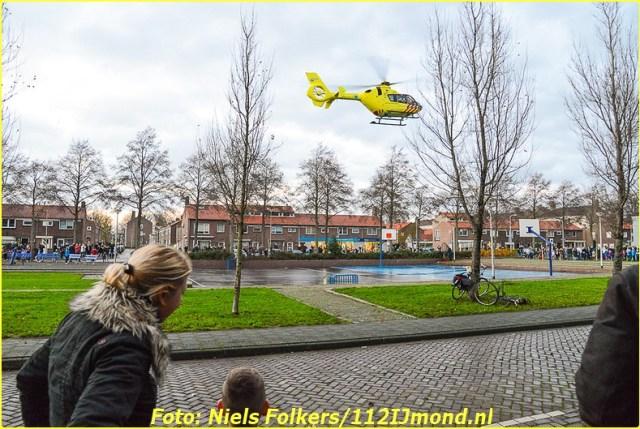 2014 12 13 BEVERWIJK (15)-BorderMaker