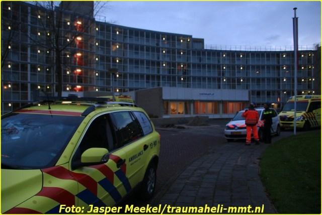 2014 12 13 amsveen2 (5)-BorderMaker