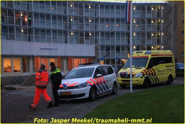 2014 12 13 amsveen2 (6)-BorderMaker