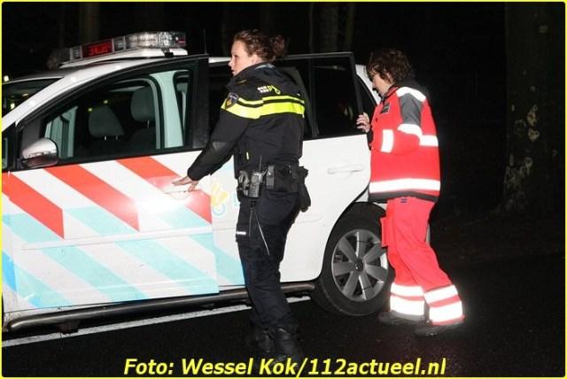 2014 12 13 baarn (10)-BorderMaker