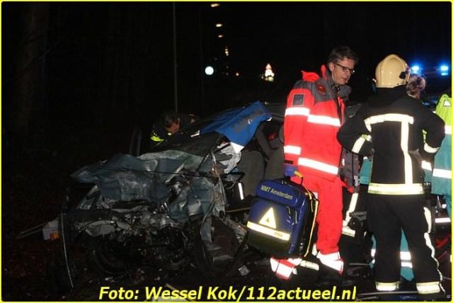2014 12 13 baarn (3)-BorderMaker