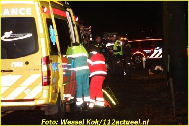 2014 12 13 baarn (7)-BorderMaker