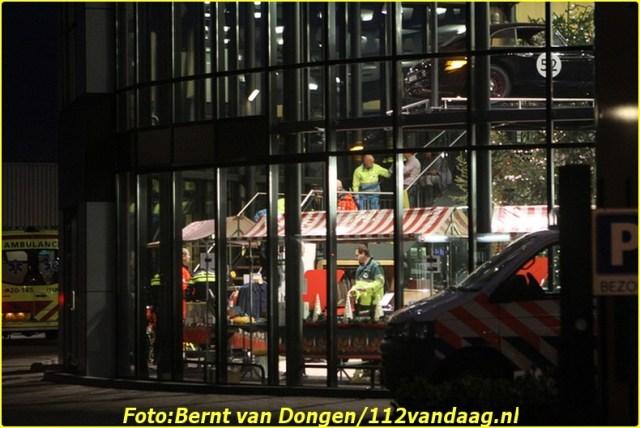2014 12 13 waalwijk (3)-BorderMaker