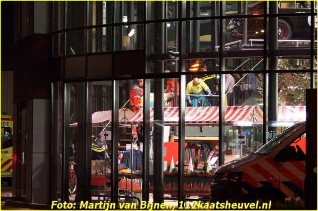 2014 12 13 waalwijk2 (2)-BorderMaker