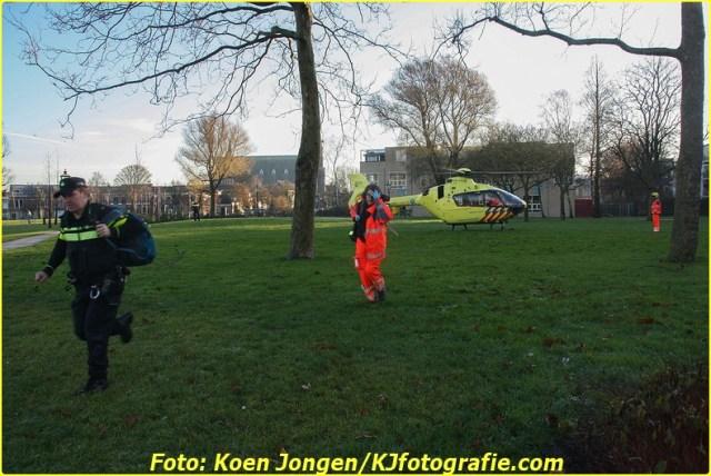 2014 12 14 LEIDEN (7)-BorderMaker