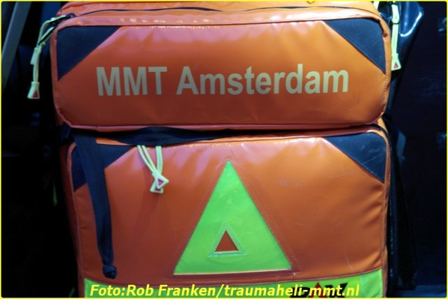 2014 12 14 amstelveen (17)-BorderMaker