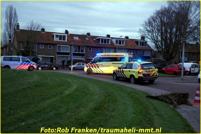 2014 12 14 amstelveen (22)-BorderMaker