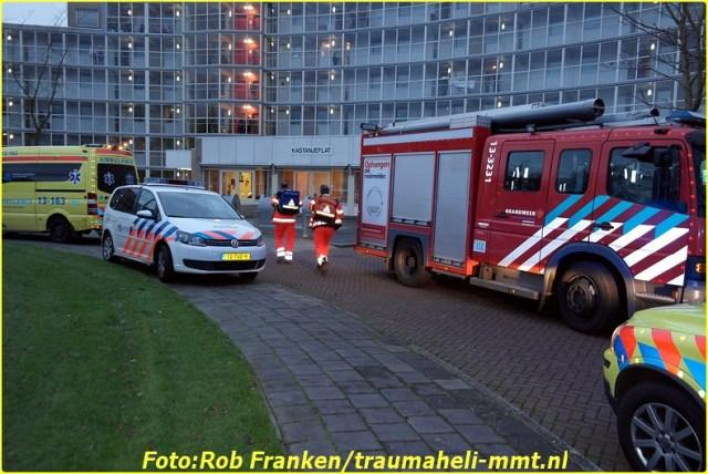 2014 12 14 amstelveen (6)-BorderMaker
