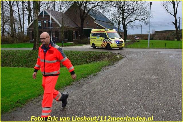 2014 12 19 hoofddorp EvL_Rijnlanderweg (10)-BorderMaker