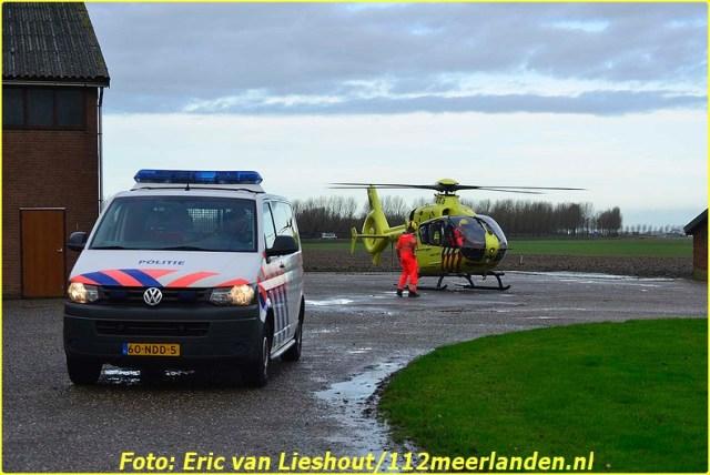 2014 12 19 hoofddorp EvL_Rijnlanderweg (11)-BorderMaker