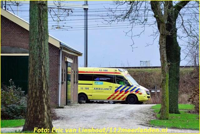 2014 12 19 hoofddorp EvL_Rijnlanderweg (8)-BorderMaker