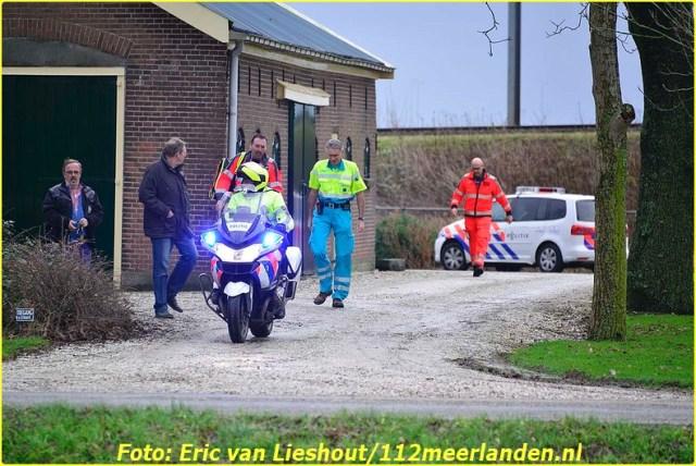 2014 12 19 hoofddorp EvL_Rijnlanderweg (9)-BorderMaker