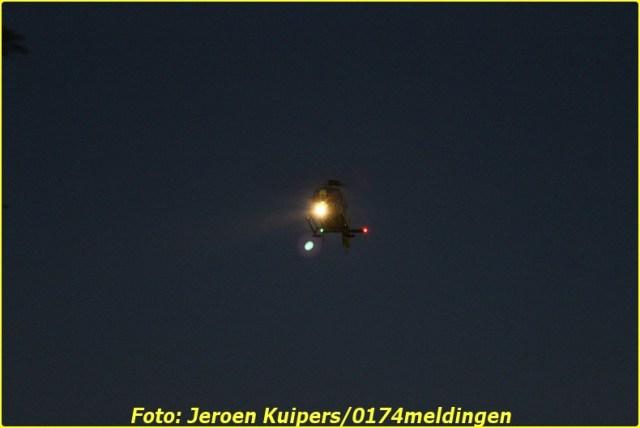 2014 12 19 naaldwijk (2)-BorderMaker