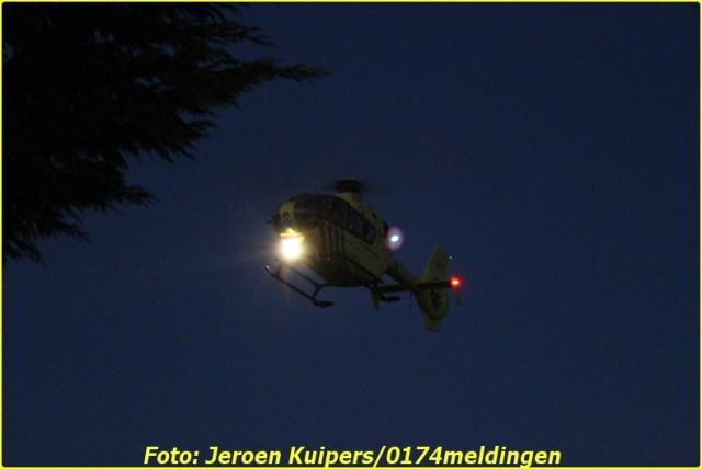 2014 12 19 naaldwijk (3)-BorderMaker