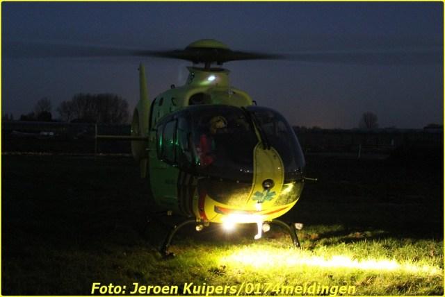 2014 12 19 naaldwijk (4)-BorderMaker