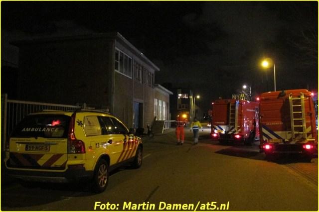2014 12 20 amsterdam (4)-BorderMaker