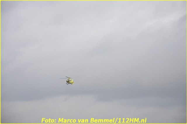 2014 12 21 Zoekactie Schoonhoven GRIP1 (1)-BorderMaker