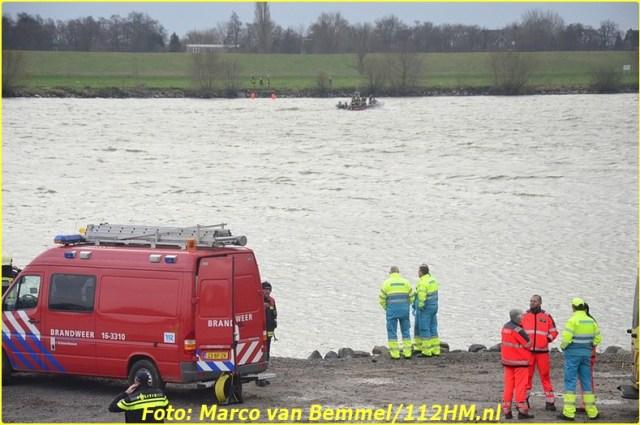 2014 12 21 Zoekactie Schoonhoven GRIP1 (10)-BorderMaker