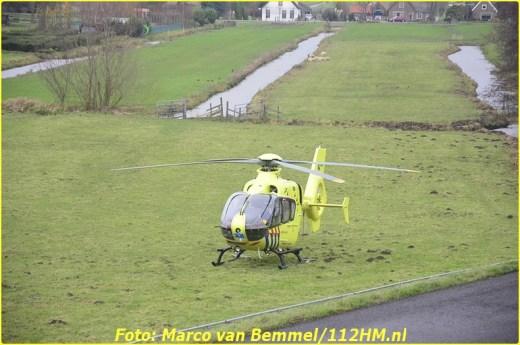 2014 12 21 Zoekactie Schoonhoven GRIP1 (13)-BorderMaker