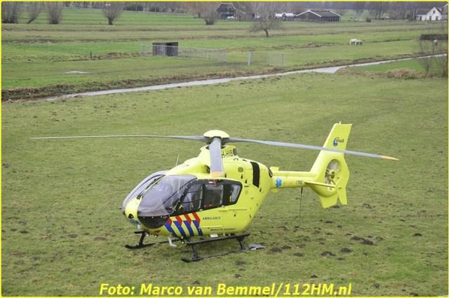 2014 12 21 Zoekactie Schoonhoven GRIP1 (14)-BorderMaker