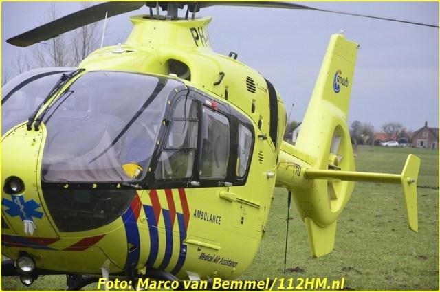 2014 12 21 Zoekactie Schoonhoven GRIP1 (16)-BorderMaker