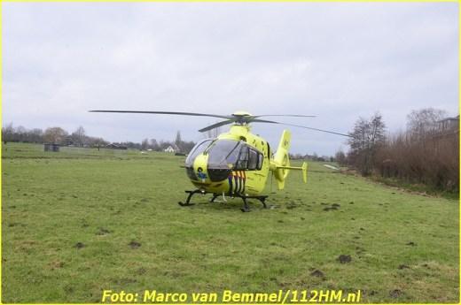 2014 12 21 Zoekactie Schoonhoven GRIP1 (17)-BorderMaker