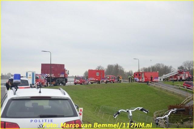2014 12 21 Zoekactie Schoonhoven GRIP1 (18)-BorderMaker
