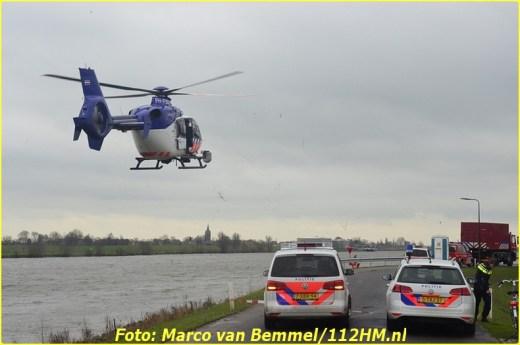 2014 12 21 Zoekactie Schoonhoven GRIP1 (20)-BorderMaker