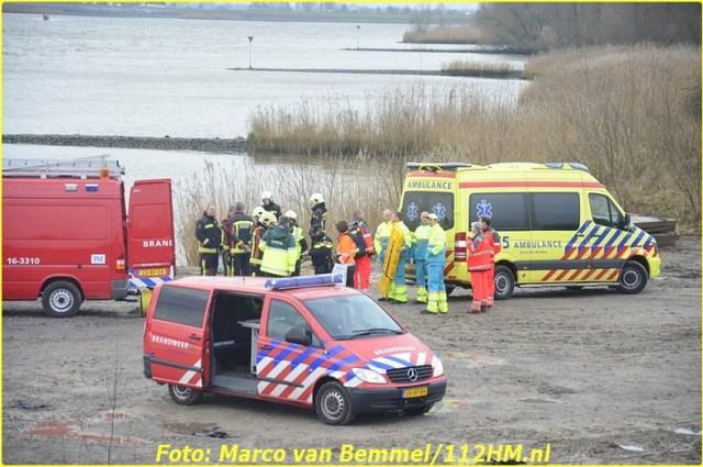 2014 12 21 Zoekactie Schoonhoven GRIP1 (7)-BorderMaker