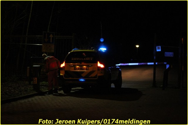 2014 12 21 den haag (1)-BorderMaker