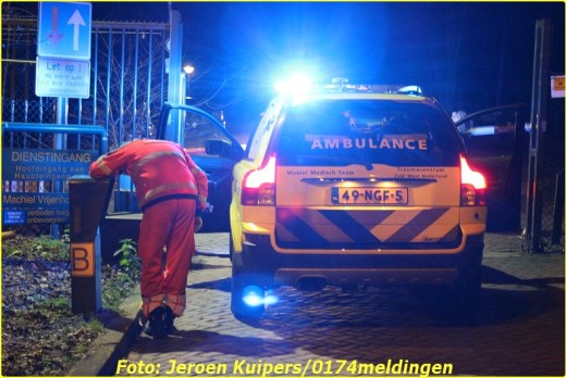 2014 12 21 den haag (4)-BorderMaker
