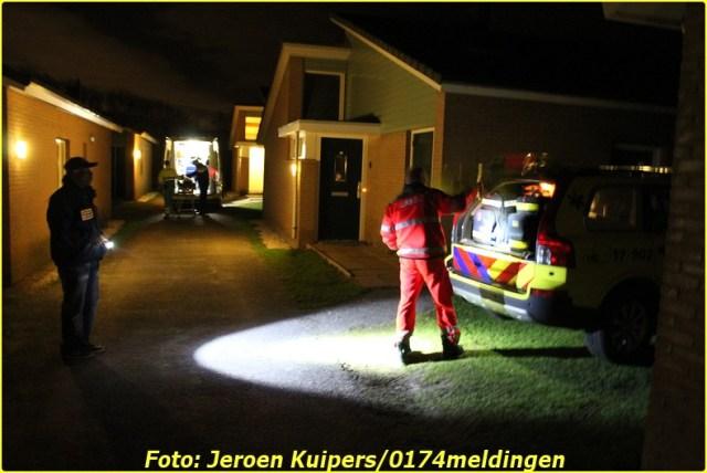 2014 12 21 den haag (7)-BorderMaker