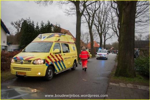 2014 12 21 noordwolde (1)-BorderMaker