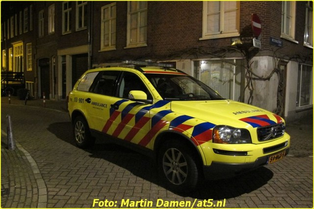 2014 12 23 amsterdam (1)-BorderMaker