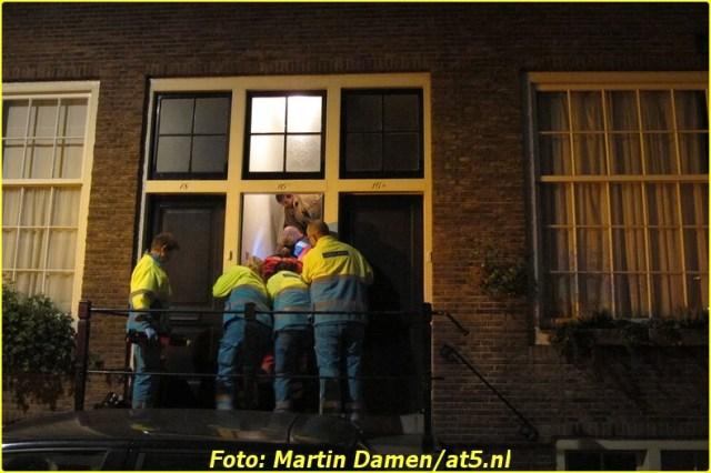 2014 12 23 amsterdam (6)-BorderMaker