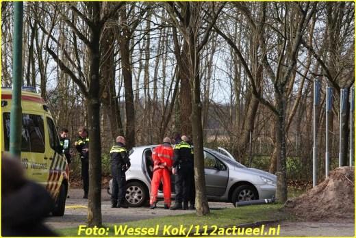 2014 12 23 loosdrecht (3)-BorderMaker