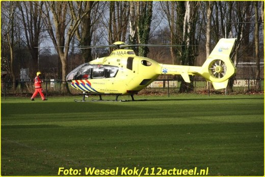 2014 12 23 loosdrecht (7)-BorderMaker
