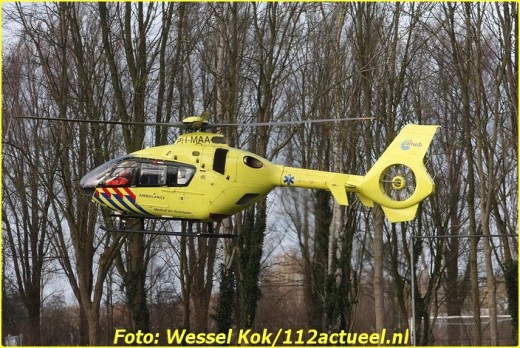 2014 12 23 loosdrecht (9)-BorderMaker