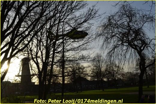 2014 12 23 wateringen (33)-BorderMaker