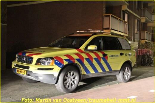 2014 12 23 zoetermeer (1)-BorderMaker