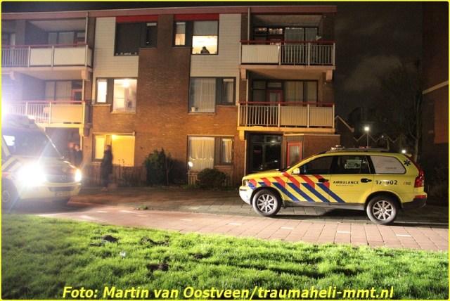 2014 12 23 zoetermeer (3)-BorderMaker