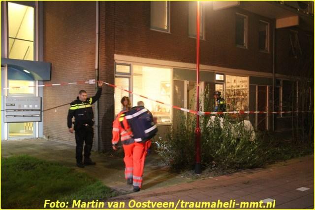 2014 12 23 zoetermeer (4)-BorderMaker