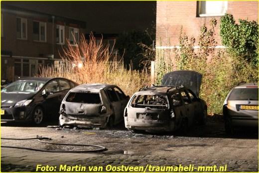 2014 12 23 zoetermeer (5)-BorderMaker