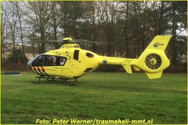 2014 12 24 ERMELO 01 (1)-BorderMaker