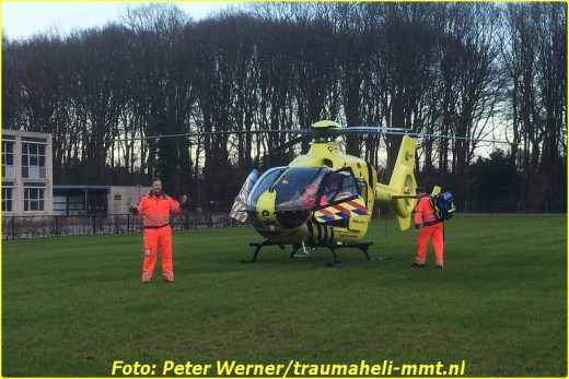 2014 12 24 ERMELO 01 (12)-BorderMaker