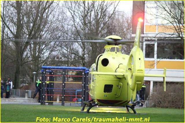 2014 12 24 amstelveen (11)-BorderMaker