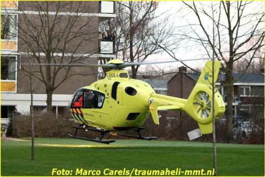 2014 12 24 amstelveen (13)-BorderMaker