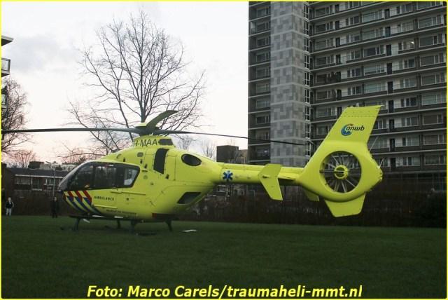 2014 12 24 amstelveen (2)-BorderMaker